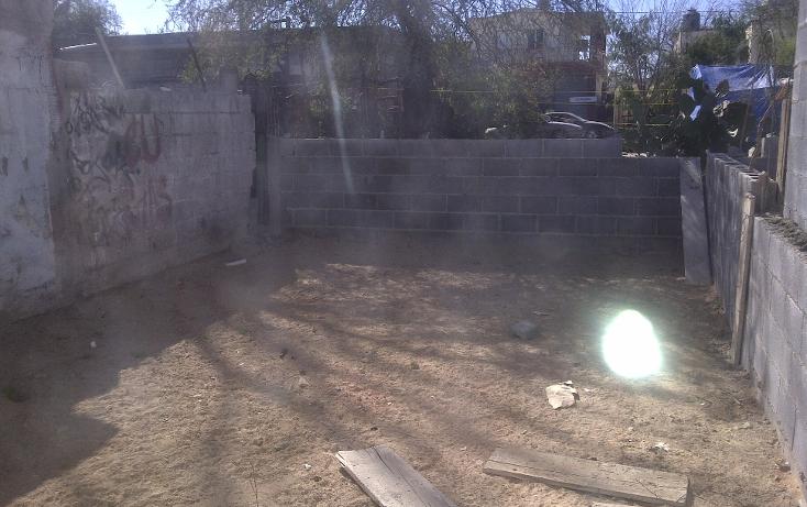 Foto de casa en venta en  , occidental, frontera, coahuila de zaragoza, 1106737 No. 10