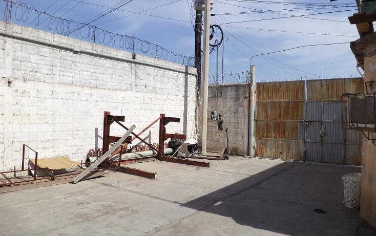Foto de nave industrial en venta en  , occidental, frontera, coahuila de zaragoza, 1110587 No. 16