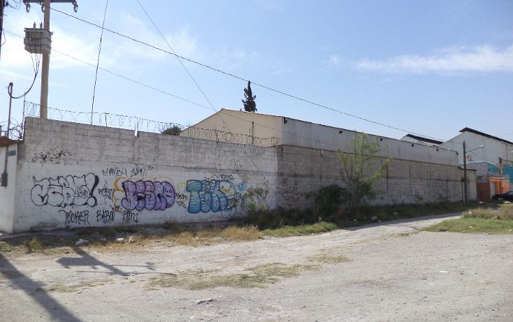 Foto de nave industrial en venta en  , occidental, frontera, coahuila de zaragoza, 1110587 No. 27