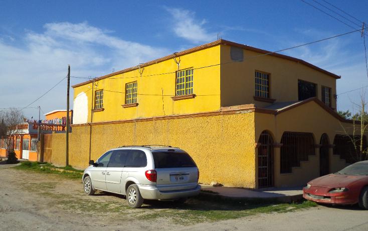 Foto de casa en venta en  , occidental, frontera, coahuila de zaragoza, 1830728 No. 02