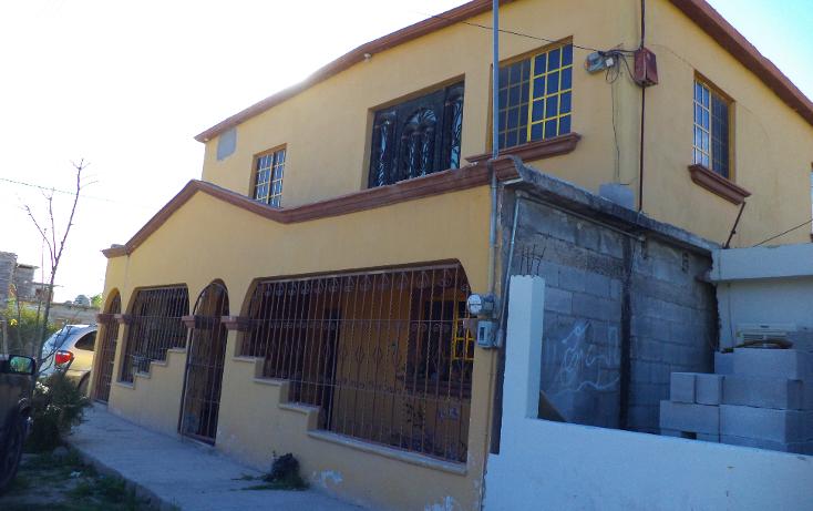 Foto de casa en venta en  , occidental, frontera, coahuila de zaragoza, 1830728 No. 03