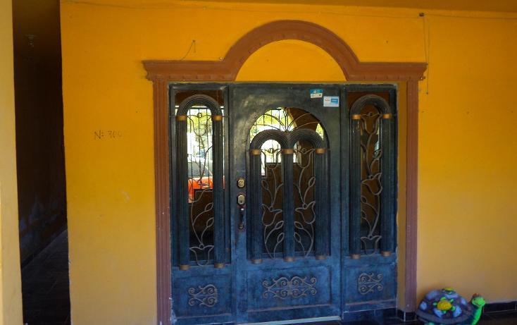 Foto de casa en venta en  , occidental, frontera, coahuila de zaragoza, 1830728 No. 04
