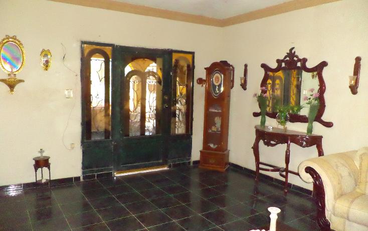 Foto de casa en venta en  , occidental, frontera, coahuila de zaragoza, 1830728 No. 05