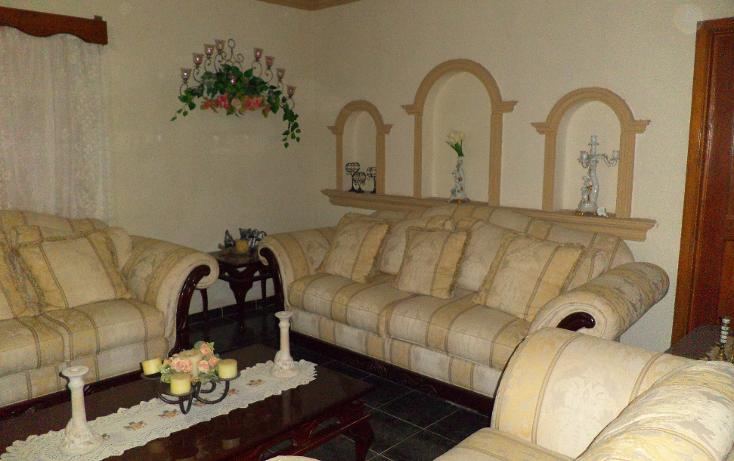 Foto de casa en venta en  , occidental, frontera, coahuila de zaragoza, 1830728 No. 06