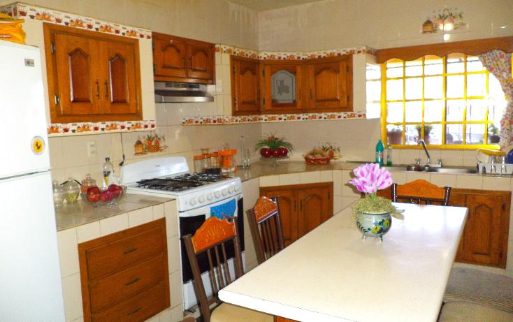Foto de casa en venta en  , occidental, frontera, coahuila de zaragoza, 1830728 No. 07