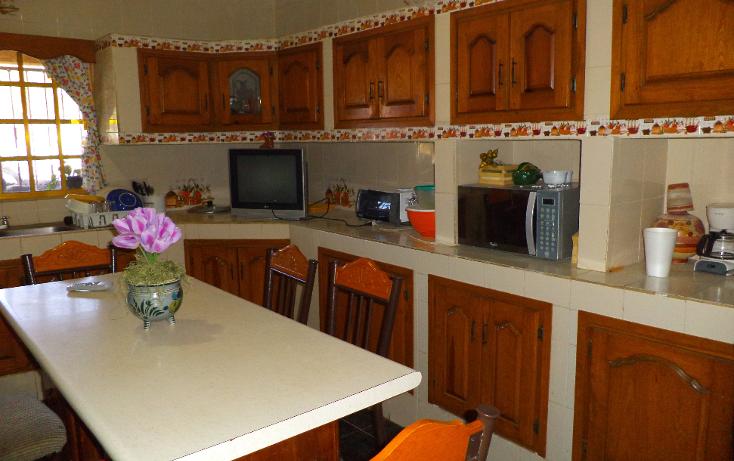 Foto de casa en venta en  , occidental, frontera, coahuila de zaragoza, 1830728 No. 08