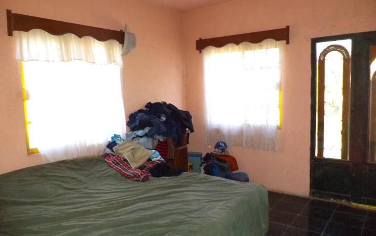 Foto de casa en venta en  , occidental, frontera, coahuila de zaragoza, 1830728 No. 10