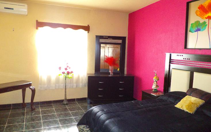 Foto de casa en venta en  , occidental, frontera, coahuila de zaragoza, 1830728 No. 11