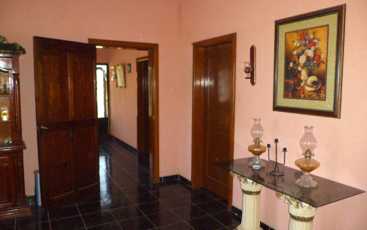 Foto de casa en venta en  , occidental, frontera, coahuila de zaragoza, 1830728 No. 12