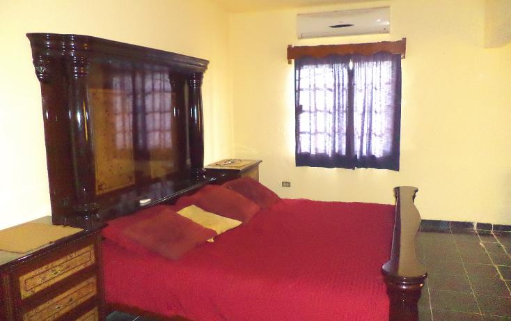 Foto de casa en venta en  , occidental, frontera, coahuila de zaragoza, 1830728 No. 13