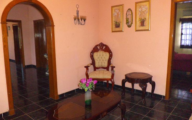 Foto de casa en venta en  , occidental, frontera, coahuila de zaragoza, 1830728 No. 15