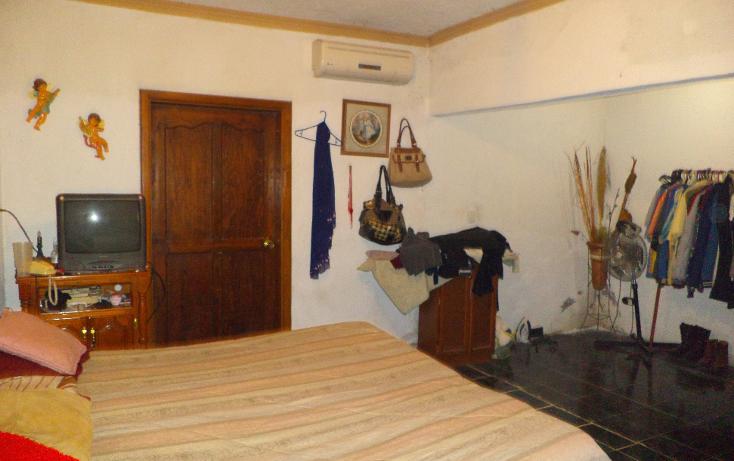 Foto de casa en venta en  , occidental, frontera, coahuila de zaragoza, 1830728 No. 16