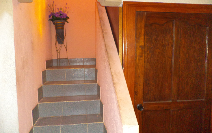 Foto de casa en venta en  , occidental, frontera, coahuila de zaragoza, 1830728 No. 17