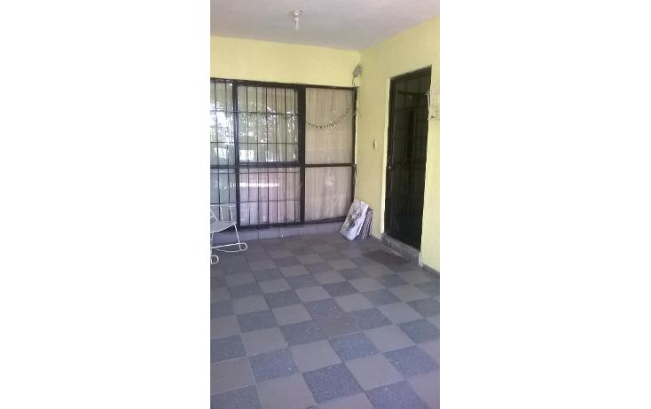 Foto de casa en venta en  , oceanía boulevares, saltillo, coahuila de zaragoza, 1187913 No. 01