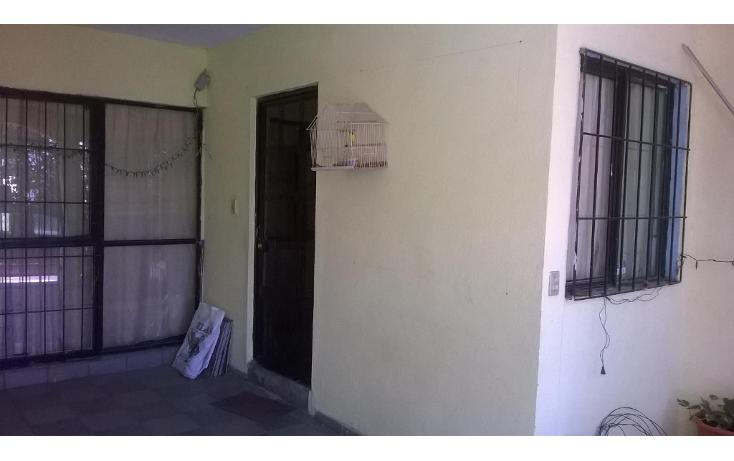 Foto de casa en venta en  , oceanía boulevares, saltillo, coahuila de zaragoza, 1187913 No. 02