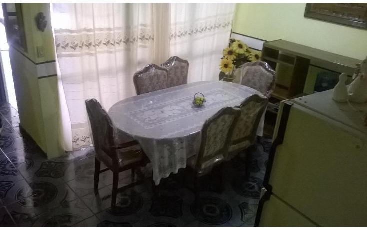 Foto de casa en venta en  , oceanía boulevares, saltillo, coahuila de zaragoza, 1187913 No. 03