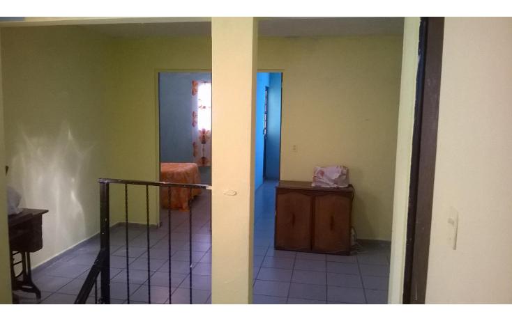 Foto de casa en venta en  , oceanía boulevares, saltillo, coahuila de zaragoza, 1187913 No. 05