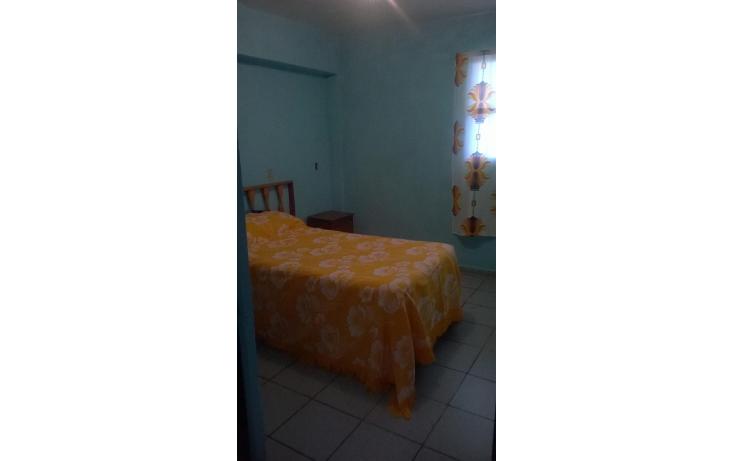 Foto de casa en venta en  , oceanía boulevares, saltillo, coahuila de zaragoza, 1187913 No. 06