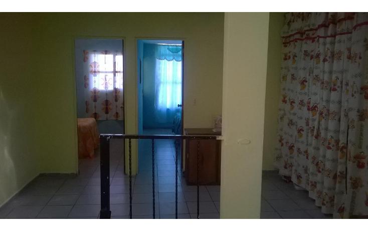 Foto de casa en venta en  , oceanía boulevares, saltillo, coahuila de zaragoza, 1187913 No. 07