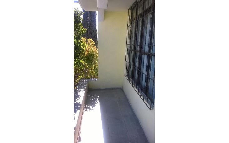 Foto de casa en venta en  , oceanía boulevares, saltillo, coahuila de zaragoza, 1187913 No. 08