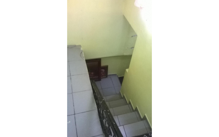 Foto de casa en venta en  , oceanía boulevares, saltillo, coahuila de zaragoza, 1187913 No. 09