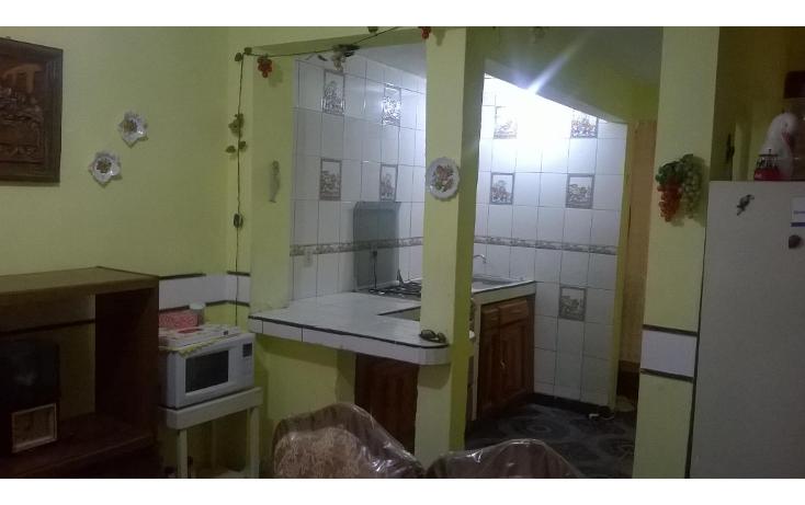 Foto de casa en venta en  , oceanía boulevares, saltillo, coahuila de zaragoza, 1187913 No. 10