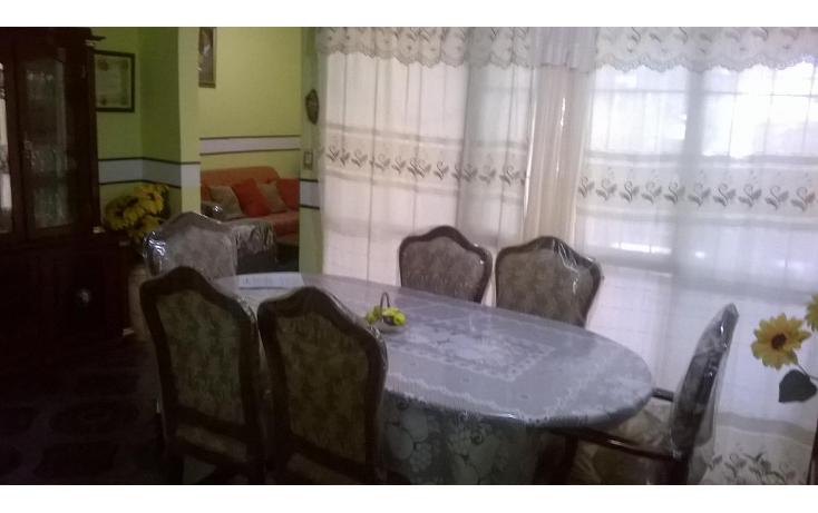 Foto de casa en venta en  , oceanía boulevares, saltillo, coahuila de zaragoza, 1187913 No. 11