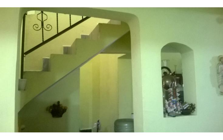 Foto de casa en venta en  , oceanía boulevares, saltillo, coahuila de zaragoza, 1187913 No. 12