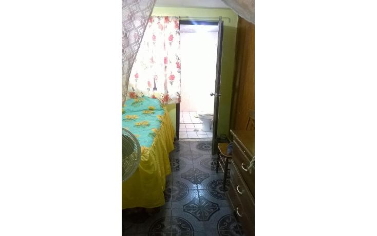 Foto de casa en venta en  , oceanía boulevares, saltillo, coahuila de zaragoza, 1187913 No. 13