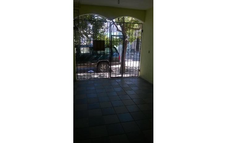 Foto de casa en venta en  , oceanía boulevares, saltillo, coahuila de zaragoza, 1187913 No. 14