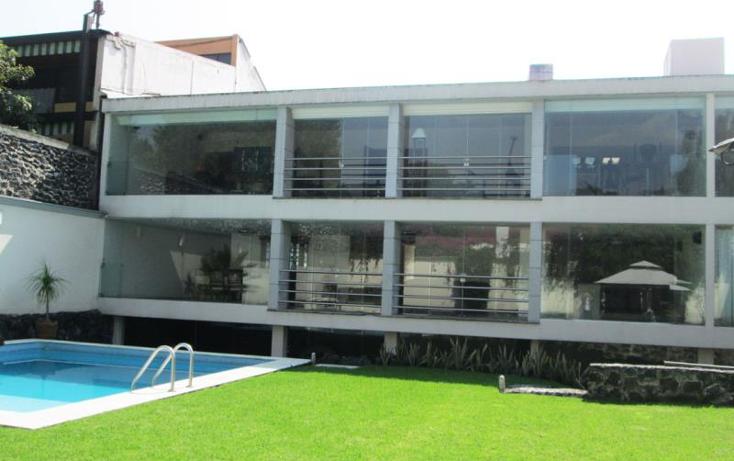 Foto de casa en venta en oceano 00, jardines del pedregal, ?lvaro obreg?n, distrito federal, 1823974 No. 01
