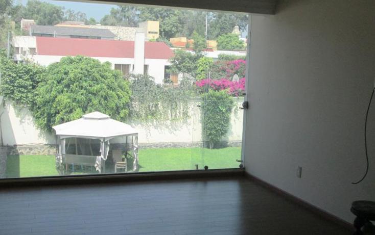 Foto de casa en venta en oceano 00, jardines del pedregal, ?lvaro obreg?n, distrito federal, 1823974 No. 05