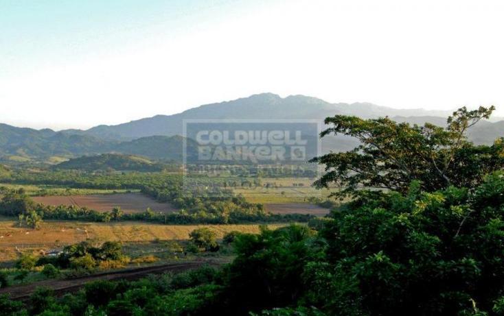 Foto de casa en venta en  82, rincón de guayabitos, compostela, nayarit, 740909 No. 02
