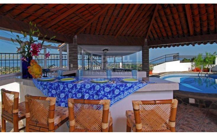 Foto de casa en venta en  82, rincón de guayabitos, compostela, nayarit, 740909 No. 03
