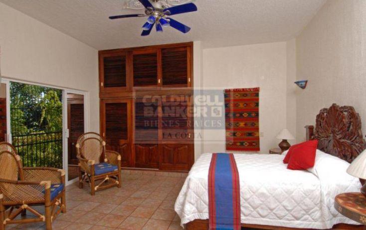 Foto de casa en venta en oceano atlantico 82, rincón de guayabitos, compostela, nayarit, 740909 no 04