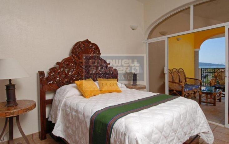 Foto de casa en venta en  82, rincón de guayabitos, compostela, nayarit, 740909 No. 05