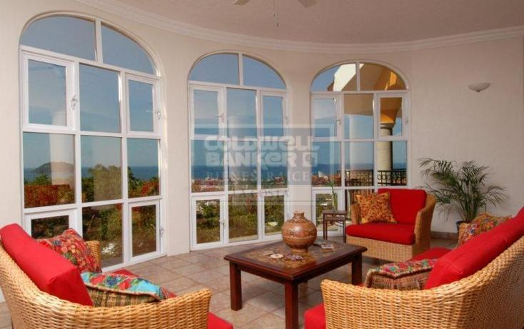 Foto de casa en venta en  82, rincón de guayabitos, compostela, nayarit, 740909 No. 06