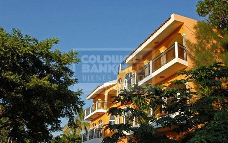 Foto de casa en venta en  82, rincón de guayabitos, compostela, nayarit, 740909 No. 08