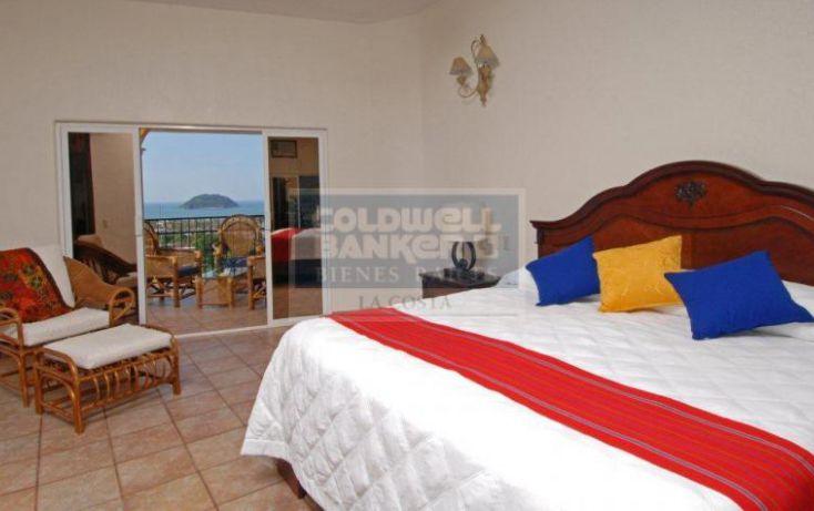 Foto de casa en venta en oceano atlantico 82, rincón de guayabitos, compostela, nayarit, 740909 no 09