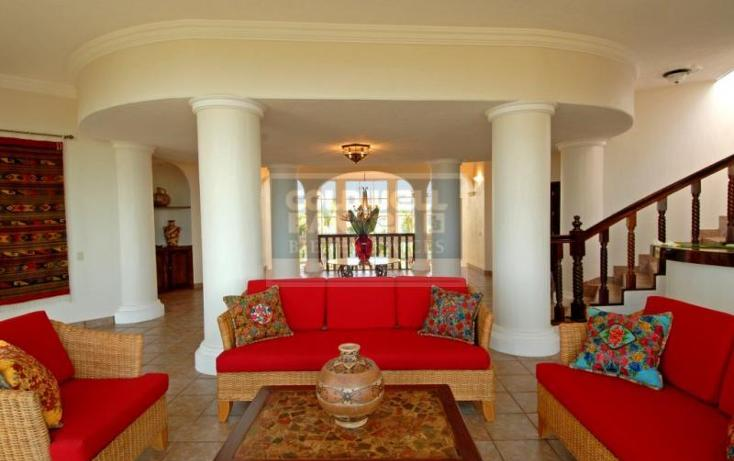 Foto de casa en venta en  82, rincón de guayabitos, compostela, nayarit, 740909 No. 11