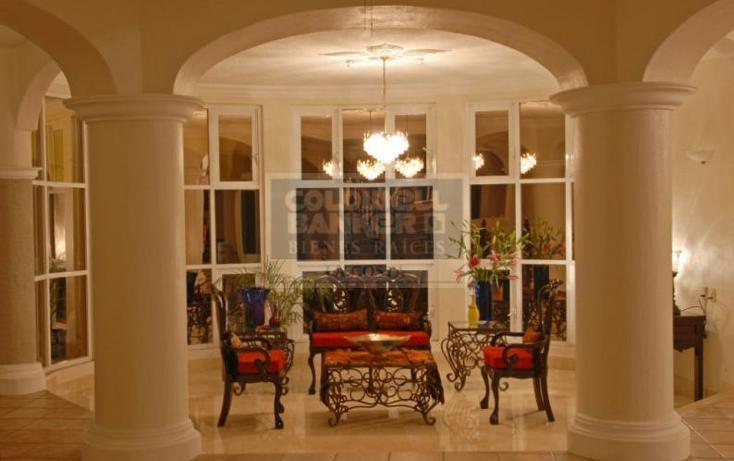 Foto de casa en venta en  82, rincón de guayabitos, compostela, nayarit, 740909 No. 12