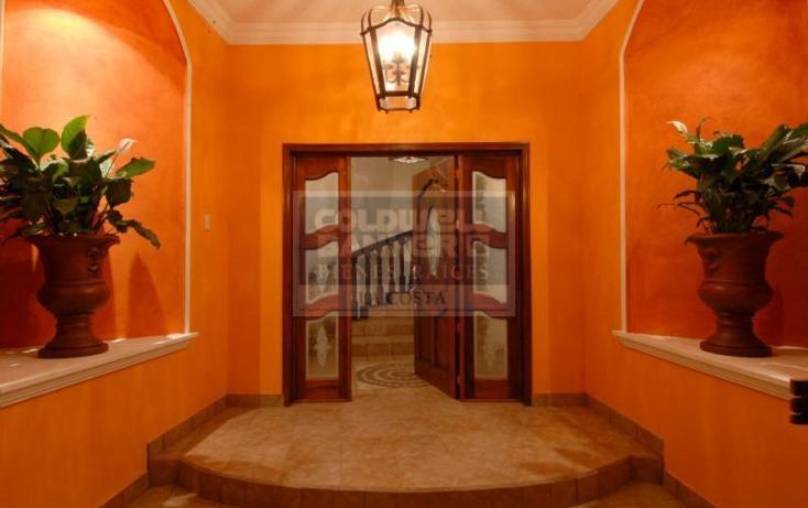 Foto de casa en venta en  82, rincón de guayabitos, compostela, nayarit, 740909 No. 13