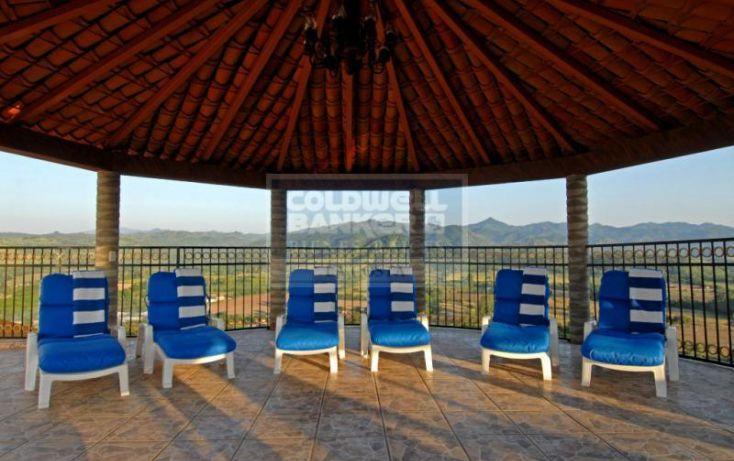 Foto de casa en venta en oceano atlantico 82, rincón de guayabitos, compostela, nayarit, 740909 no 14