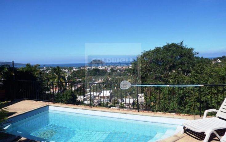Foto de casa en venta en oceano atlantico, rincón de guayabitos, compostela, nayarit, 800841 no 02