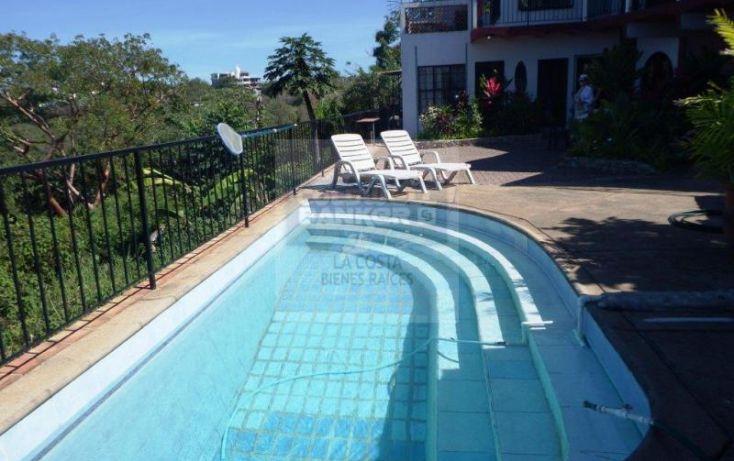 Foto de casa en venta en oceano atlantico, rincón de guayabitos, compostela, nayarit, 800841 no 03