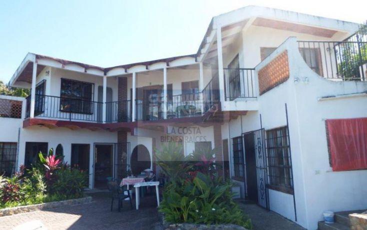 Foto de casa en venta en oceano atlantico, rincón de guayabitos, compostela, nayarit, 800841 no 04