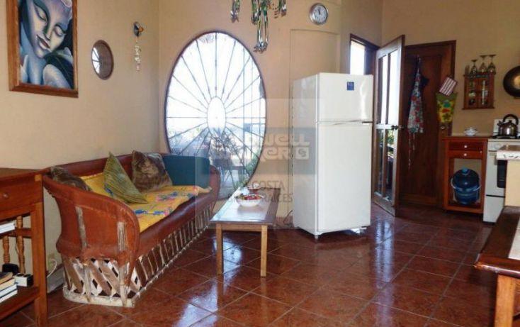 Foto de casa en venta en oceano atlantico, rincón de guayabitos, compostela, nayarit, 800841 no 07