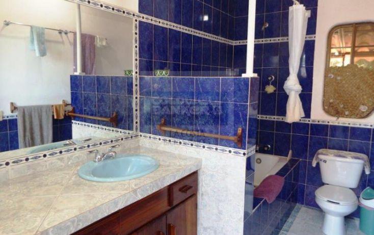 Foto de casa en venta en oceano atlantico, rincón de guayabitos, compostela, nayarit, 800841 no 10