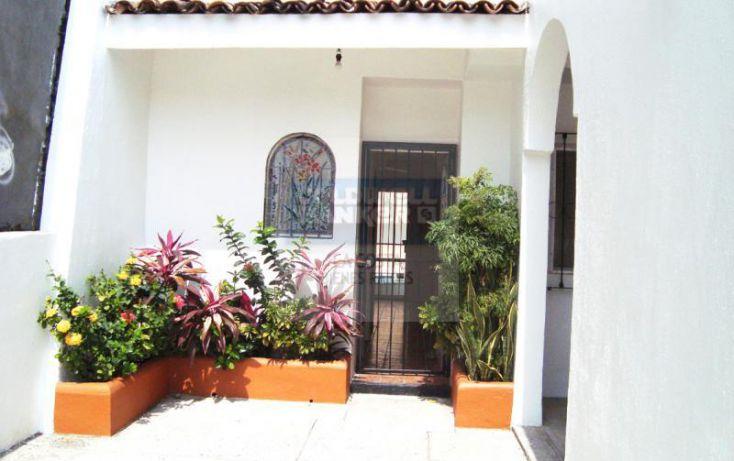 Foto de casa en venta en oceano indico 383, aramara, puerto vallarta, jalisco, 1608768 no 01
