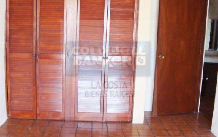 Foto de casa en venta en oceano indico 383, aramara, puerto vallarta, jalisco, 1608768 no 04